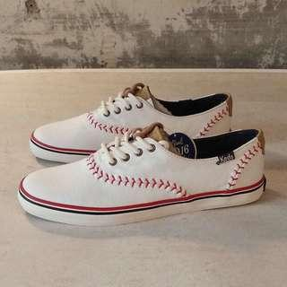 Ladies Keds shoes (purchase for you item)