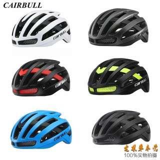 🚚 road bike helmet