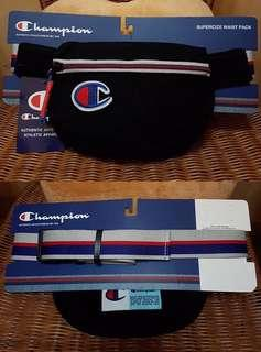 CHAMPION SUPREME SUPERCIZE PACK