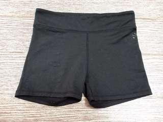 HM Sport Short S/M
