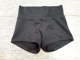 Sport Short L (Made in USA)