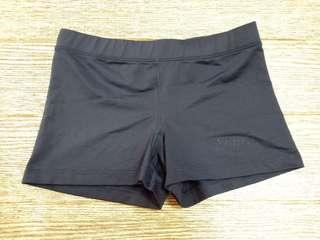Asics Sport Short XS (Made in USA)