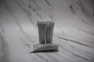 SHU UEMURA Fluid Foundation (medium light beige)