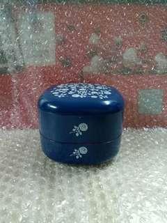 🚚 日式風置物盒