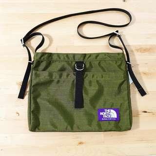 00f85978d Gregory Sling Bag, Men's Fashion, Bags & Wallets, Sling Bags on ...