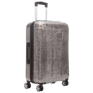 "✈️Samsonite Luggage 25.5"", super light, medium size, 70%OFF🚅"