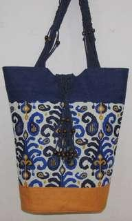Factory Designer Bags