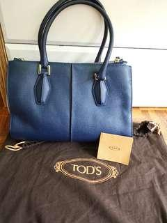 Tod's original handbag