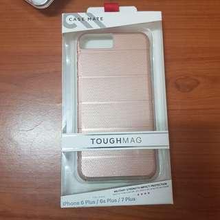 Original iphone 7 plus case