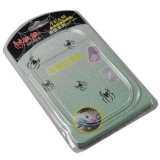 🚚 Super Spider Anti Slip MAT - NEW $5 include normal posting