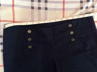 SALE! Tory Burch Trouser Pants