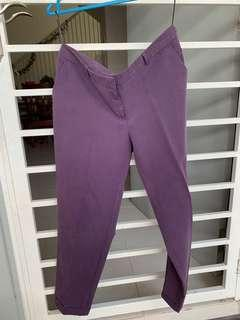Dorothy perkins pants