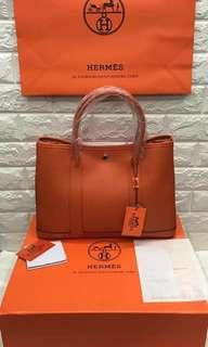 Authentic Quality Hermes Bag