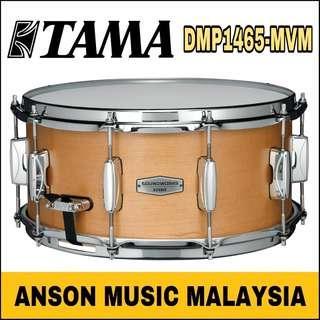 Pearl DMP1465-MVM Soundworks Maple Snare Drum, Matte Vintage Maple