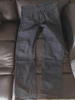 Uniqlo Men Pants Size XL