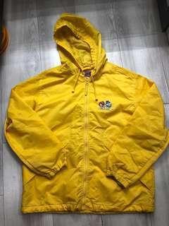 Vintage m&m jacket 🧥