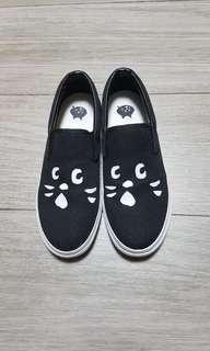 Japan Ne-net sneakers (size 03)
