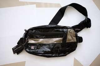 Masterpiece / MSPC Japan Waist Bag