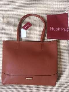 New Original Hush Puppies