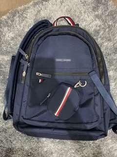 New Tommy Hilfiger bag pack
