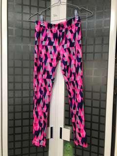 Oshkosh pants size 10 100% new