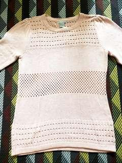 H&M S-Sized Sweater