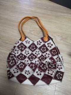 🚚 Hand carry bag