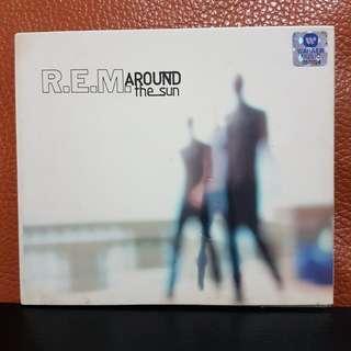 CD》R.E.M.