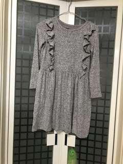 Oshkosh dress 100% new