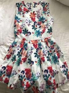 🚚 Premium Korean dresses