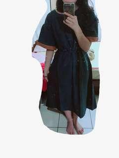 Midori 古典洋裝