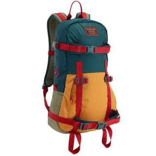 Burton Provision backpack 20L