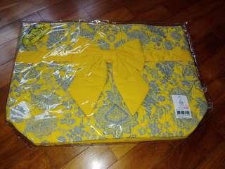 🚚 Naraya shoulder bag