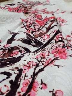 Dress Import Sakura