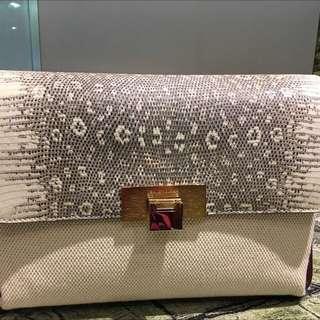 🚚 Balenciaga Bag!