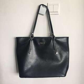 Preloved Tas VNC