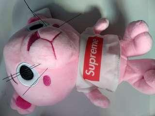 Pink panther supreme Soft Toy