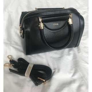Original DMK Handbag