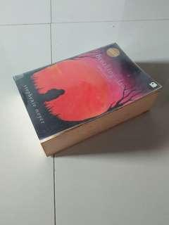 Novel Twilight