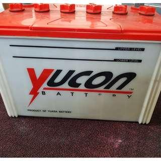 Car/Lorry Battery