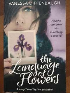 🚚 The Language of Flowers