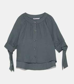 🆕blouse Woman