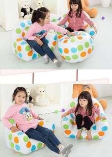 Kids Sofa Set