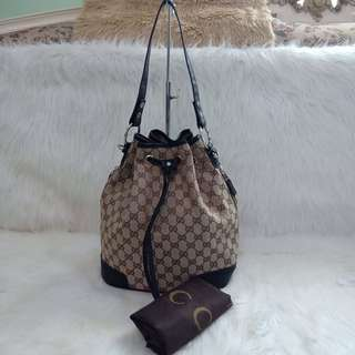 20898d7ffc8 Gucci Authentic. Gucci Authentic. PHP 3
