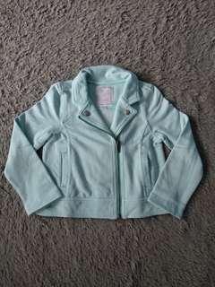 Jaket anak Gymboree
