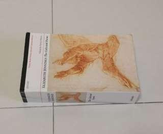 🚚 Elizabeth Jennings: The Collected Poems (Literature Book)