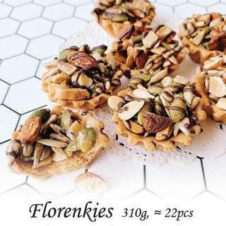 Florenkies