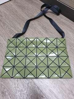 Authentic baobao sling bag