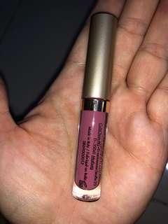 Lips Cream