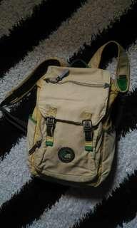 Threerey Backpack